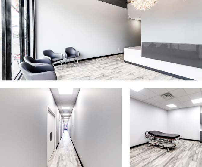 vein and endovascular treatment center office images 01